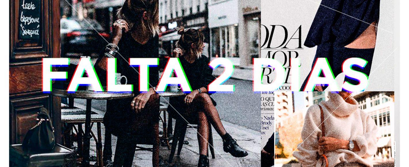 Imagem Digital – Fashion Edition'19