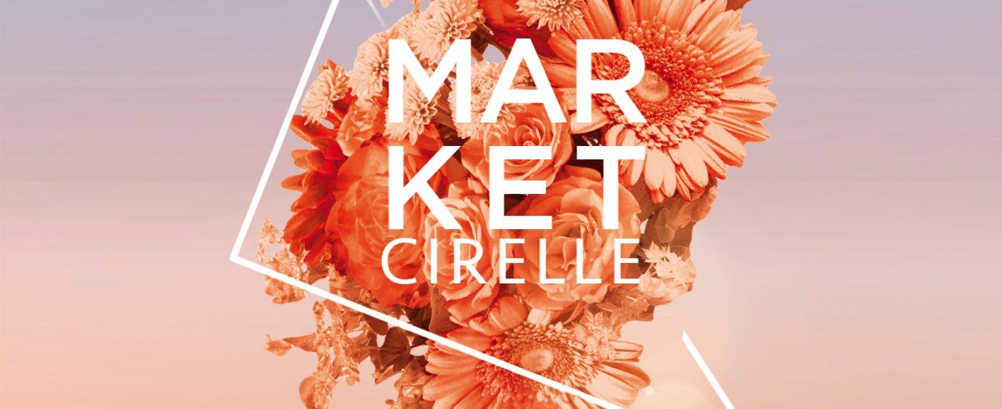 Cirelle Market no Mar Shopping Matosinhos