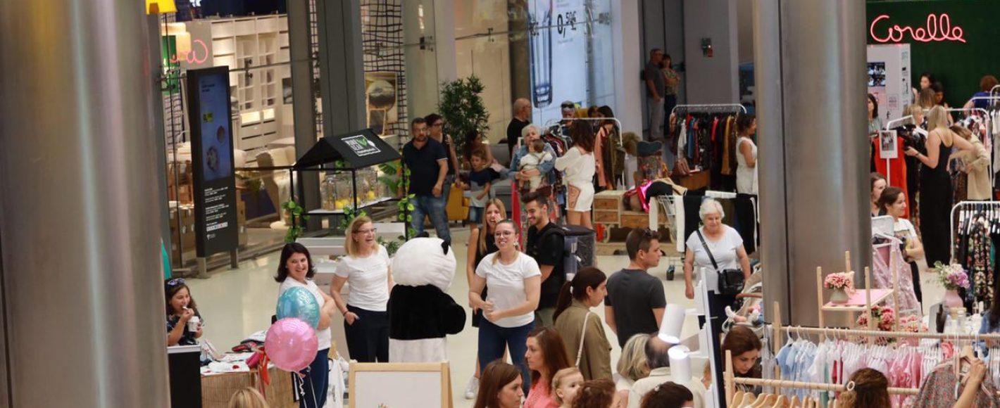Cirelle Market – Summer Edition'19